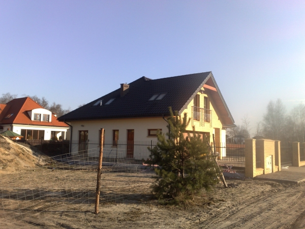 20080204056