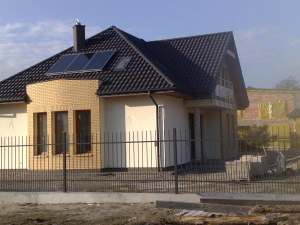 20080204061