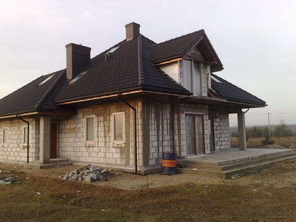 20091120740