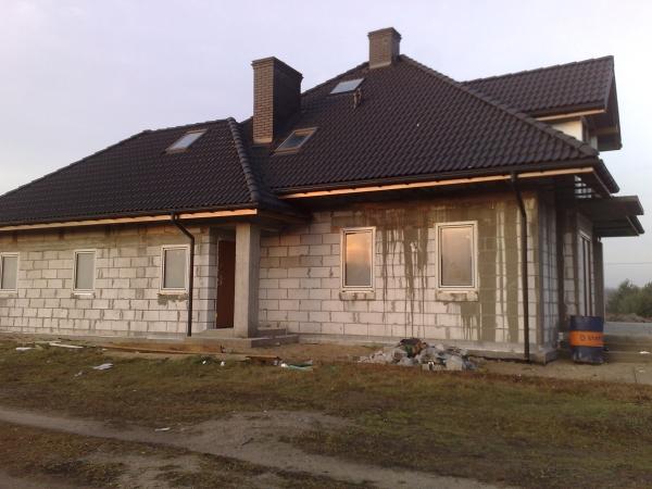 20091120742