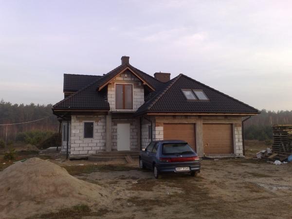 20091120743