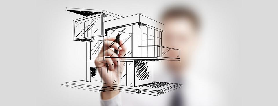 Nasze domy projektujemy tak jak sami chcielibyśmy mieszkać