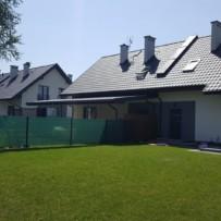 Osiedle Piotrusia Pana – 2016 r.